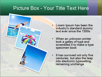 0000073935 PowerPoint Template - Slide 17