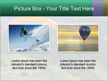 0000073935 PowerPoint Template - Slide 18