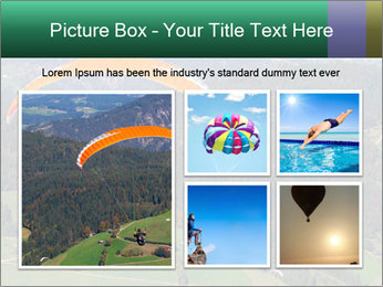 0000073935 PowerPoint Template - Slide 19