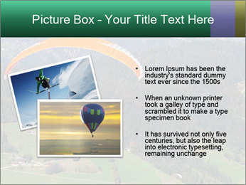 0000073935 PowerPoint Template - Slide 20