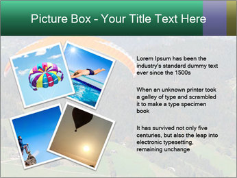 0000073935 PowerPoint Template - Slide 23