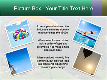 0000073935 PowerPoint Template - Slide 24