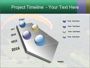0000073935 PowerPoint Template - Slide 26