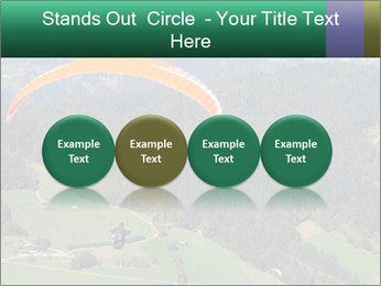 0000073935 PowerPoint Template - Slide 76