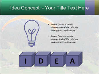 0000073935 PowerPoint Template - Slide 80