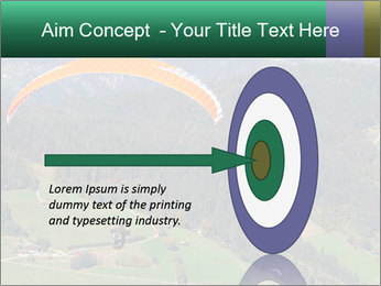 0000073935 PowerPoint Template - Slide 83