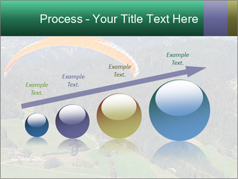 0000073935 PowerPoint Template - Slide 87