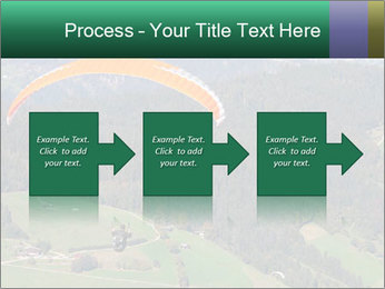 0000073935 PowerPoint Template - Slide 88