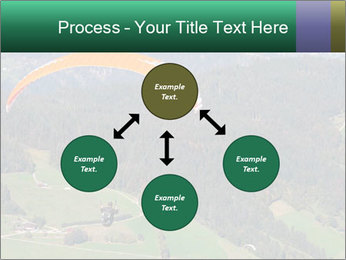 0000073935 PowerPoint Template - Slide 91