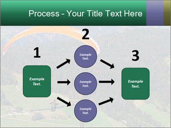 0000073935 PowerPoint Template - Slide 92