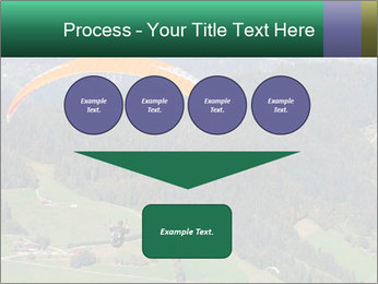0000073935 PowerPoint Template - Slide 93