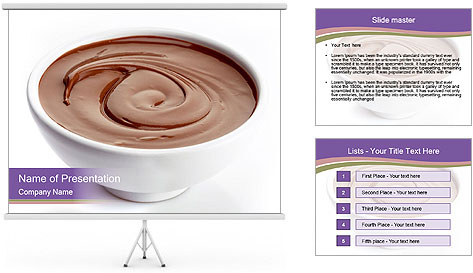 0000073936 PowerPoint Template