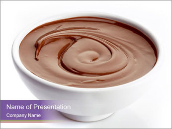 0000073936 PowerPoint Template - Slide 1