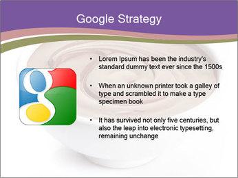 0000073936 PowerPoint Template - Slide 10