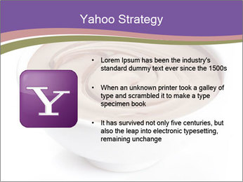 0000073936 PowerPoint Template - Slide 11