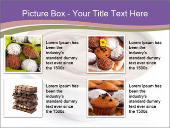 0000073936 PowerPoint Template - Slide 14