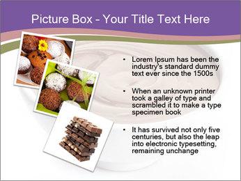 0000073936 PowerPoint Template - Slide 17