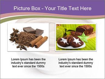 0000073936 PowerPoint Template - Slide 18