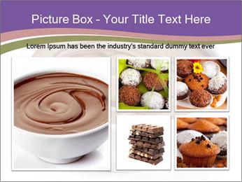 0000073936 PowerPoint Template - Slide 19