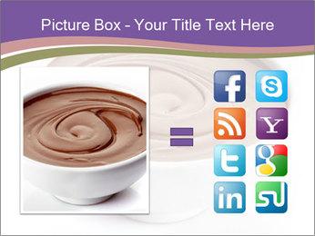 0000073936 PowerPoint Template - Slide 21
