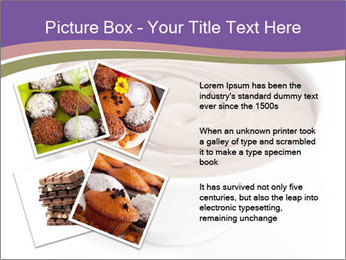 0000073936 PowerPoint Template - Slide 23