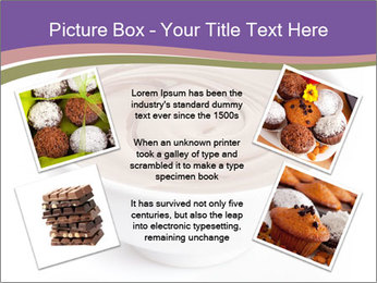 0000073936 PowerPoint Template - Slide 24