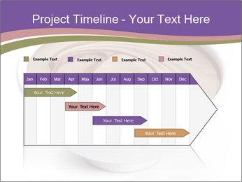 0000073936 PowerPoint Template - Slide 25