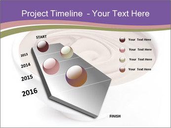 0000073936 PowerPoint Template - Slide 26