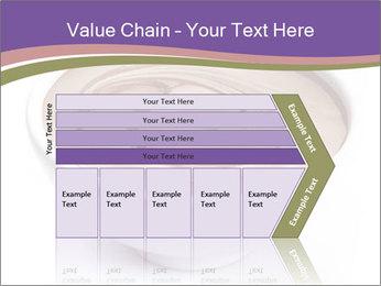 0000073936 PowerPoint Template - Slide 27