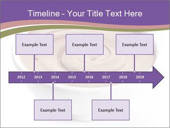 0000073936 PowerPoint Template - Slide 28