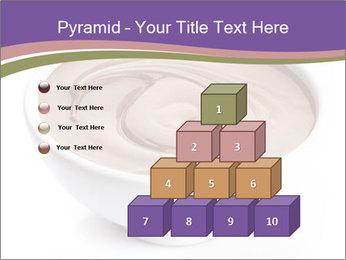 0000073936 PowerPoint Template - Slide 31