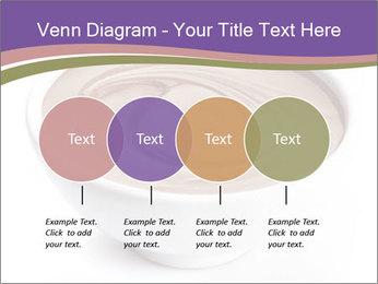 0000073936 PowerPoint Template - Slide 32