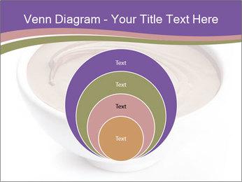 0000073936 PowerPoint Template - Slide 34