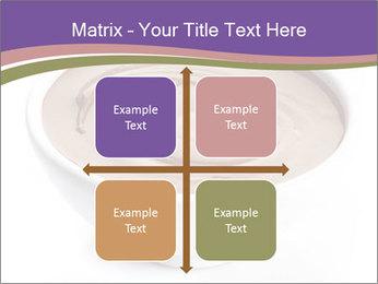 0000073936 PowerPoint Template - Slide 37