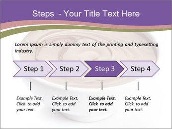 0000073936 PowerPoint Template - Slide 4
