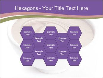 0000073936 PowerPoint Template - Slide 44
