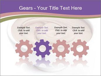 0000073936 PowerPoint Template - Slide 48