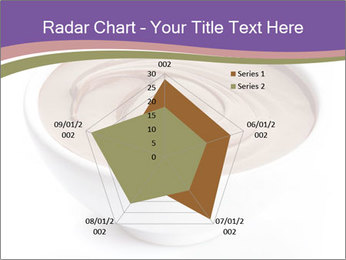 0000073936 PowerPoint Template - Slide 51