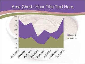 0000073936 PowerPoint Template - Slide 53