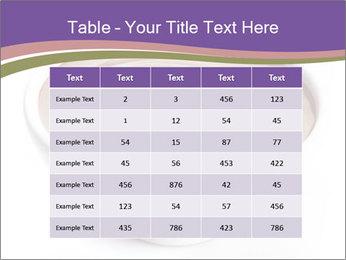 0000073936 PowerPoint Template - Slide 55