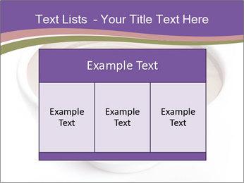 0000073936 PowerPoint Template - Slide 59
