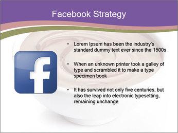 0000073936 PowerPoint Template - Slide 6