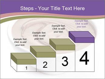 0000073936 PowerPoint Template - Slide 64