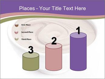0000073936 PowerPoint Template - Slide 65