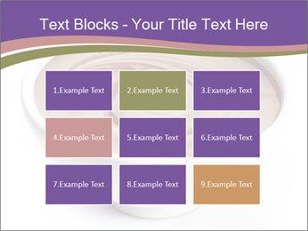 0000073936 PowerPoint Template - Slide 68