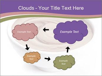 0000073936 PowerPoint Template - Slide 72