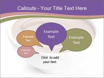 0000073936 PowerPoint Template - Slide 73