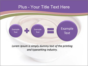 0000073936 PowerPoint Template - Slide 75