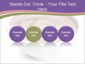 0000073936 PowerPoint Template - Slide 76