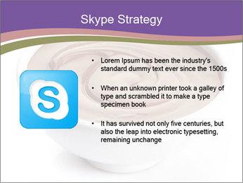 0000073936 PowerPoint Template - Slide 8